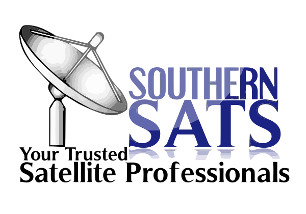 Southern Sats LLC